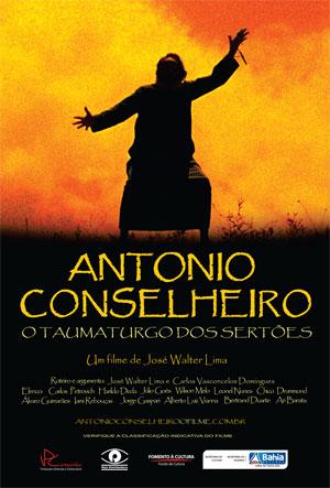Antonio Conselheiro