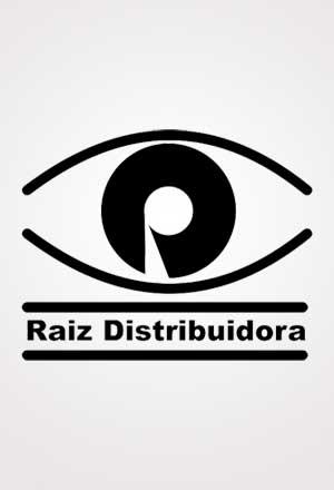 Raiz Distribuidora