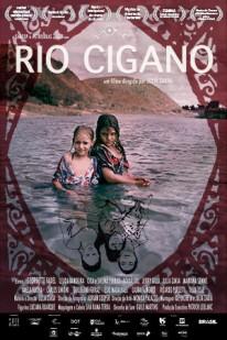 CARTAZ-RIO-CIGANO_C_LOUROS